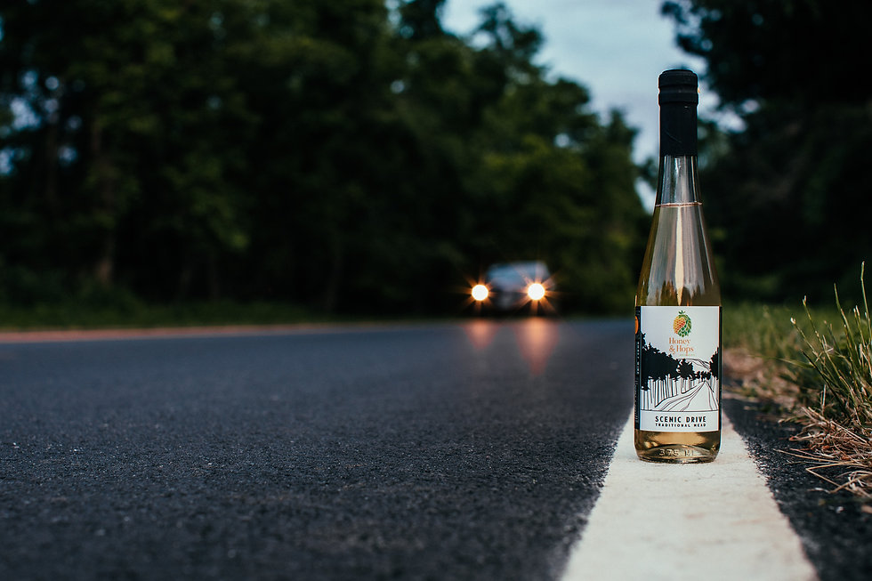 Shenandoah valley skyline drive mead wine tasting.jpg