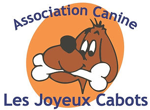 LOGO JOYEUX CABOTS JPEG.jpg