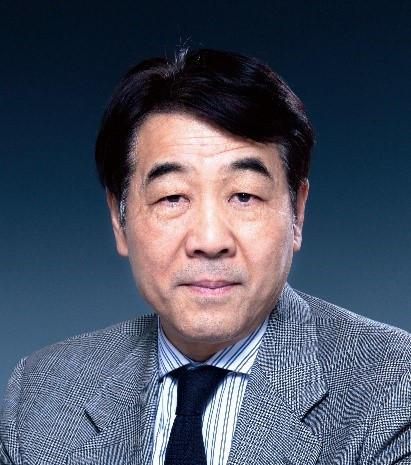 Tokuchi Tastsuhito