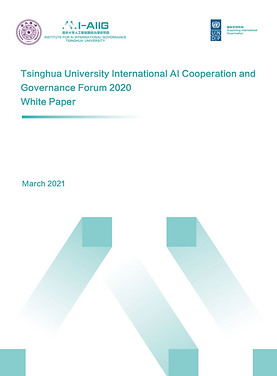 White paper cover (EN).png
