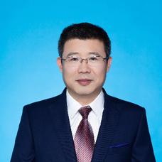Yinghao Hao