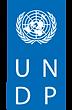 undp_logo-blue_w_tagline-eng-bkg_edited.