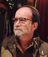 Mark Findlay