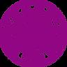 Tsinghua_University_Logo.png