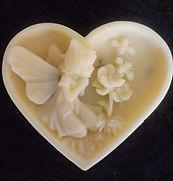 zeep kind en hart (1).jpg