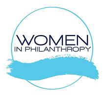 CFL - Woman in Philanthropy.jpg