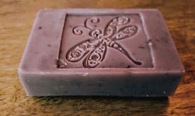 lavendel%20nieuw%20pigment_edited.jpg