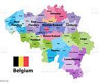 Belgie.jpg
