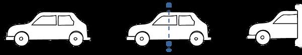 02_symmetrische_figuren_auto.png