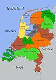 kaart nederland 2.jpg