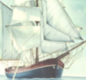 Ship%20Stationery_edited.jpg