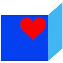 bargain Box logo.jpg