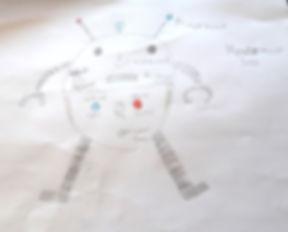 Robot%2520Thomas%2520(1)_edited_edited.jpg