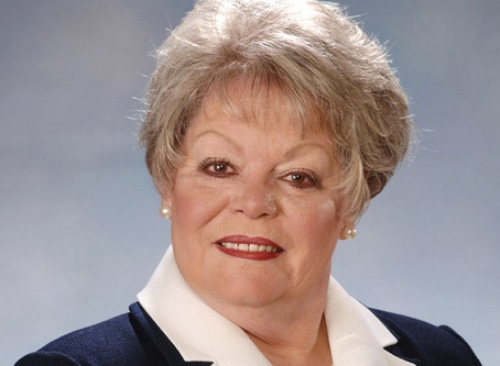 Foundation to Honor  Dr. Jane T. Upshaw at Jewels & Jeans Event