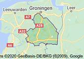 Provincie Drenthe.png