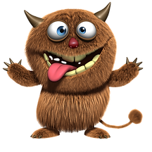 Hairy%20Monster%20Animation_edited.png
