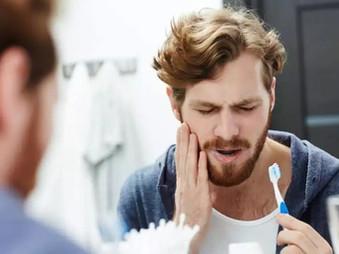 Kaip apsisaugoti nuo periodontito