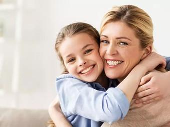Dantų tiesinimo būdai vaikams ir suaugusiesiems