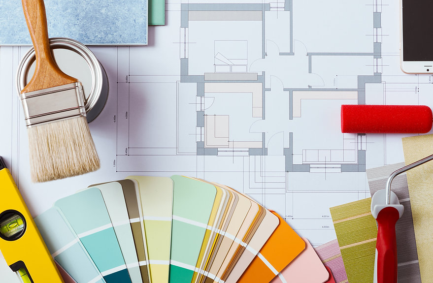 Budget_to_Paint_the_Interior_of_Your_Hom