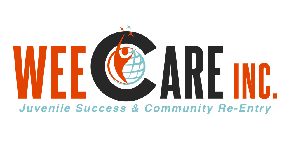 WEE Care Inc. Support T-Shirt
