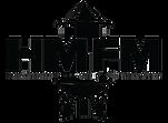 HMFM-Final-Logos-transparent.png