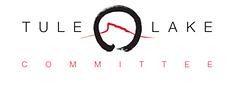 TLC+Logo.png