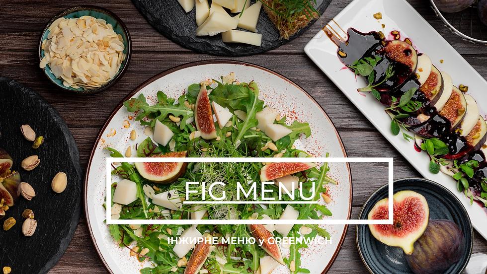 Fig menu_facebook.png