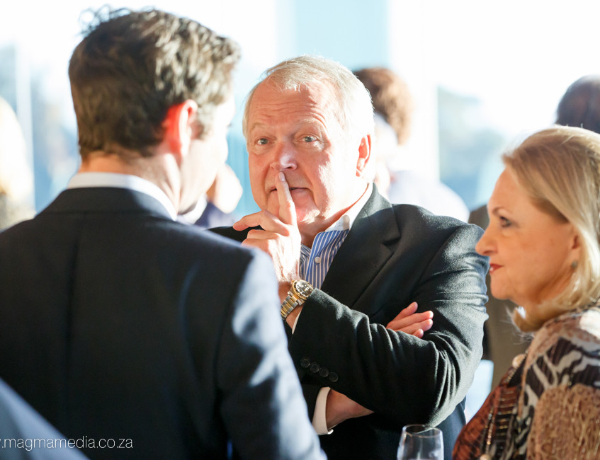 cape town corporate photographer_event photographer_130
