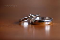 rings-(23)