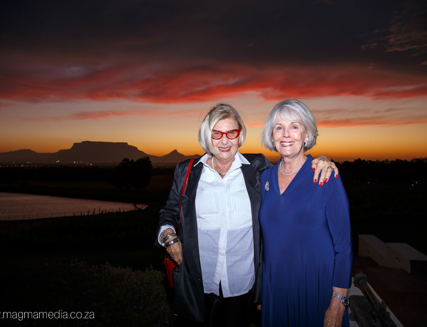 cape town corporate photographer_event photographer_161