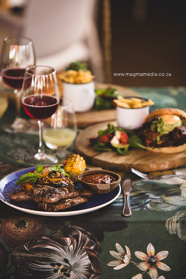 cape town food photographer_028
