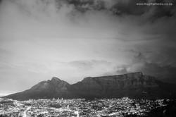 Fine art photography (10)