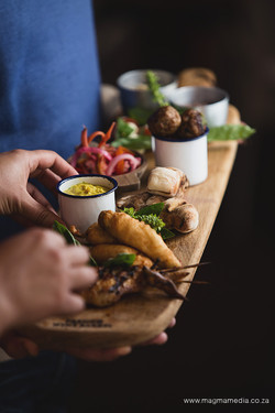cape town food photographer_007