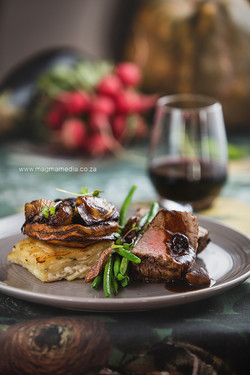 cape town food photographer_032