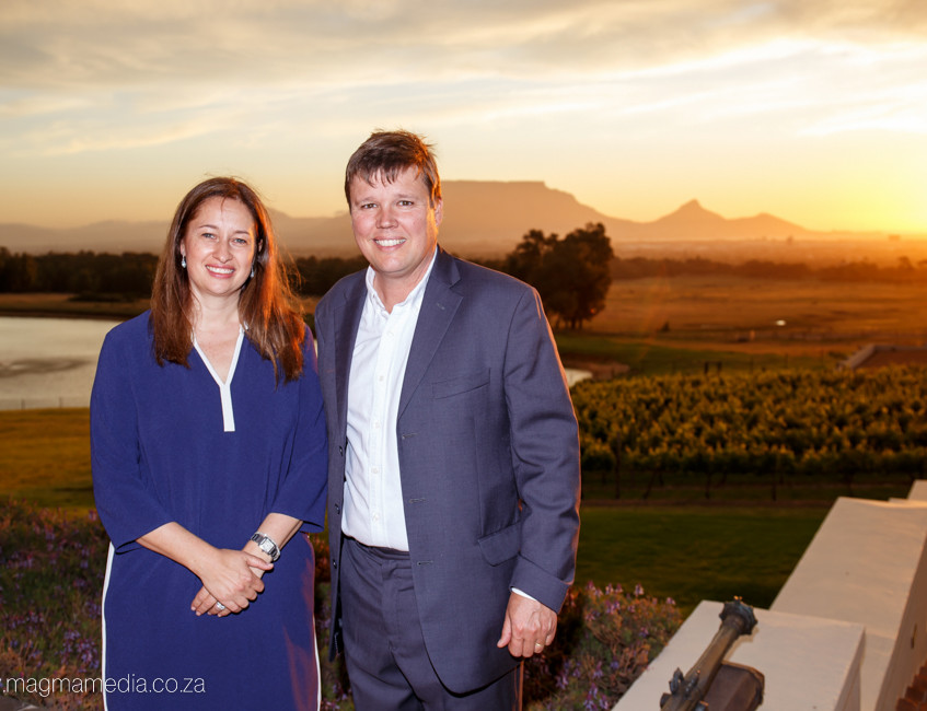 cape town corporate photographer_event photographer_149