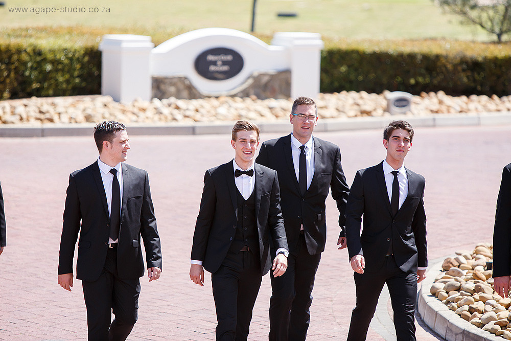 val de Vie wedding photos_cape town wedd