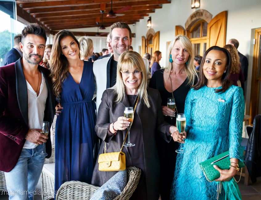 cape town corporate photographer_event photographer_122