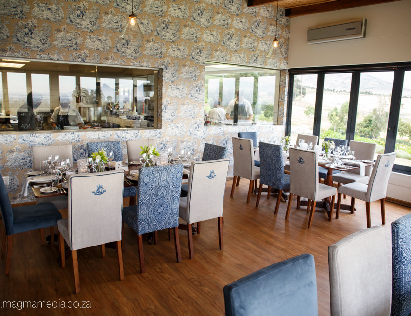cape town corporate photographer_event photographer_037