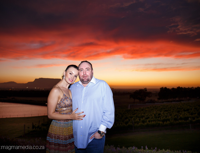 cape town corporate photographer_event photographer_156