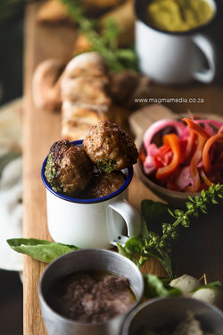 cape town food photographer_011