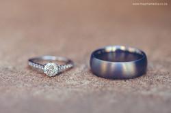rings-(6)