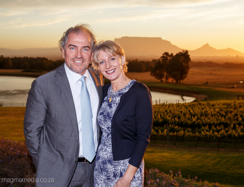 cape town corporate photographer_event photographer_148