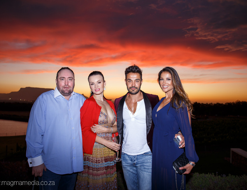 cape town corporate photographer_event photographer_160