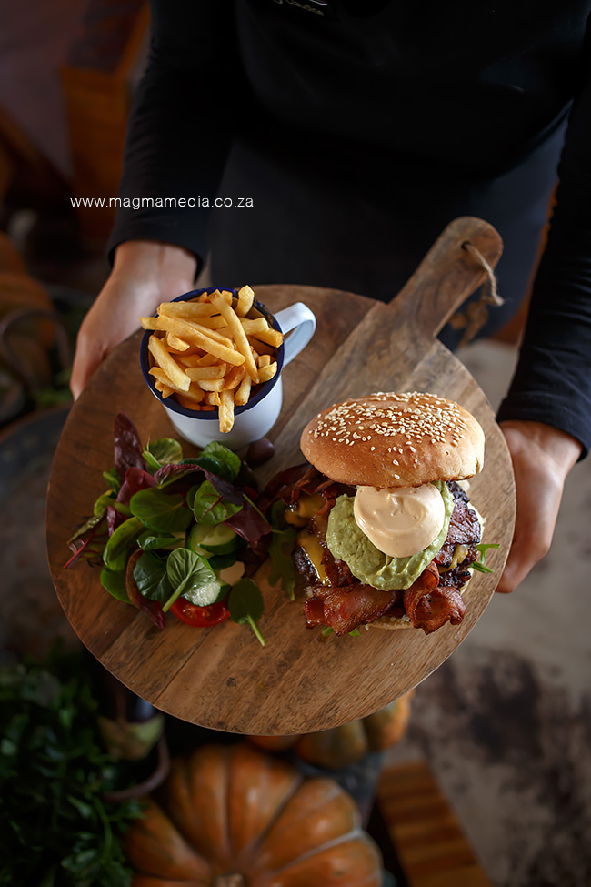 cape town food photographer_033