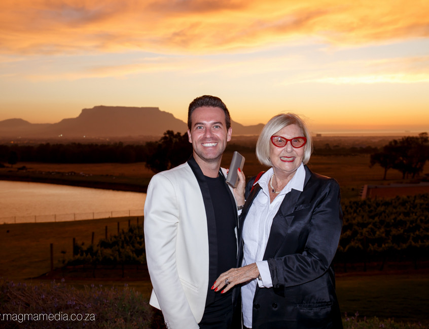 cape town corporate photographer_event photographer_153