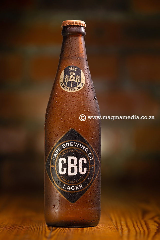 CBC beer_01