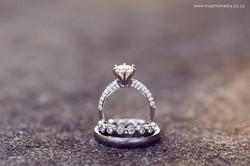 rings-(5)