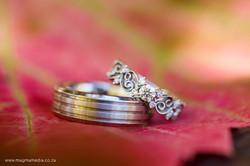 rings-(25)