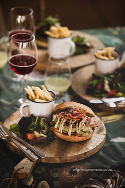 cape town food photographer_031