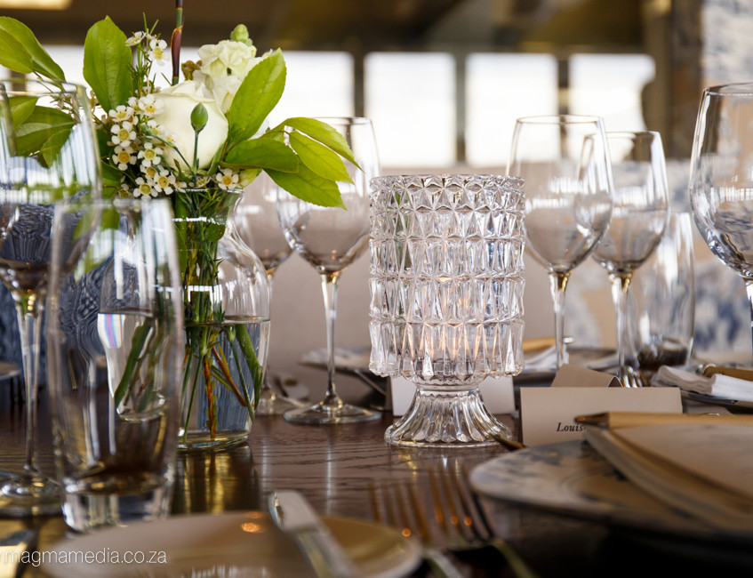 cape town corporate photographer_event photographer_029